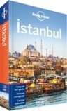 Istanbul - Guida Lonely Planet