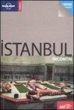 Istanbul - Libri