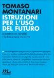 Istruzioni per l'Uso del Futuro  - Libro