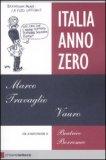 Italia Anno Zero — Libro