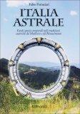 Italia Astrale  - Libro
