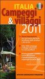 Italia - Campeggi & Villaggi 2011