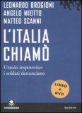 L'ITALIA CHIAMò Uranio impoverito: i soldati denunciano di Matteo Scanni, Leonardo Brogioni, Angelo Miotto