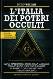 L'Italia dei Poteri Occulti
