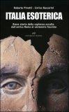 Italia Esoterica — Libro
