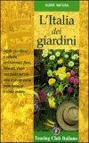 L'Italia dei Giardini