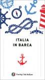 Italia in Barca — Libro