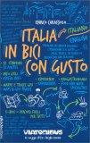 Italia in Bici con Gusto — Libro