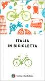 Italia in Bicicletta — Libro