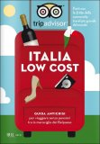 Italia Low Cost - Tripadvisor  - Libro