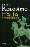 Italia Mistero Cosmico