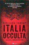 Italia Occulta - Libro