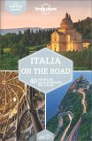 Italia on the Road — Guida Lonely Planet