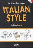 Italian Style - Versione Italiana - Libro