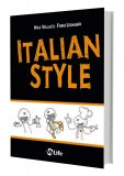 Italian Style - Versione Inglese - Libro
