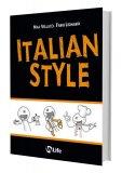 Italian Style - Versione Inglese