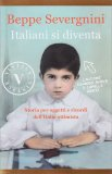 Italiani si Diventa Vintage - Libro
