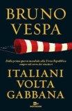 Italiani Voltagabbana  - Libro