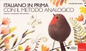 Italiano in Prima con il Metodo Analogico - Cofanetto