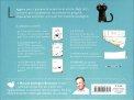 Italiano in Seconda con il Metodo Analogico - Libro + Quaderno + 8 Striscie