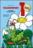 Italianoimparo Vol.1
