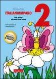 Italianoimparo Vol.2