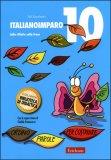 Italianoimparo Vol. 10