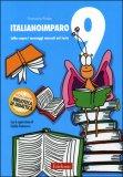 Italianoimparo Vol. 9