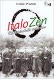 Italo Zen  - Libro