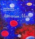Itinerarium Mentis + 2 CD