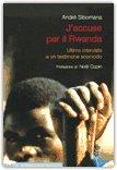 J'accuse per il Rwanda