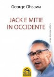 eBook -  Jack e Mitie in Occidente