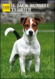 Il Jack Russell Terrier — Libro