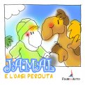 Jamal e l'Oasi Perduta - Download MP3