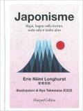 Japonisme - Libro