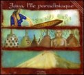 Java, l'ïle Paradisiaque - CD(000661)