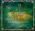 Jedba - Spiritual Music From Morocco — CD