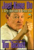Jeet Kune Do — Libro