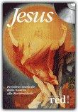 Jesus  — CD