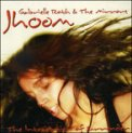 Jhoom - The Intoxication of Surrender CD