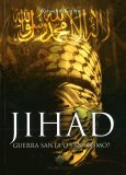 Jihad — Libro