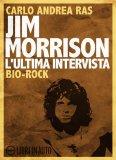 Jim Morrison - L'ultima Intervista - Download MP3