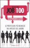 Job 100 — Libro