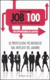 Job 100