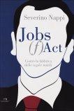 Jobs (F)act  - Libro