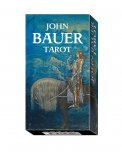 John Bauer Tarot - I Tarocchi di John Bauer - Carte