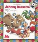 Johnny Bassotto