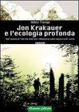eBook - Jon Krakauer e l'Ecologia Profonda - PDF