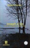 Joseph e Lia  - Libro