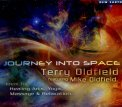 Journey into Space  - CD
